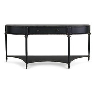 Purnell Console Table