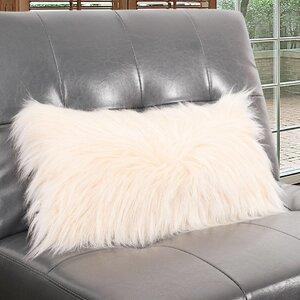 Siberia Lumbar Pillow