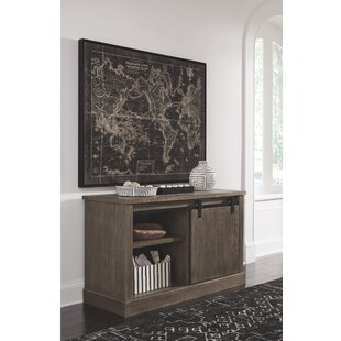 Compare prices Damita Credenza by Gracie Oaks