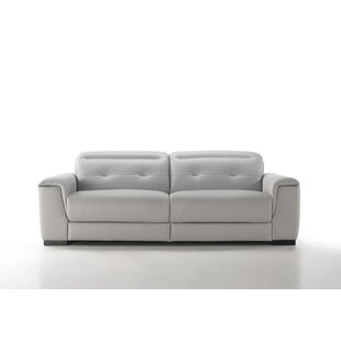 Doan Sofa By Ebern Designs