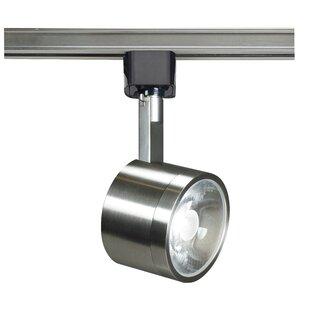 Nuvo Lighting 12W LED Track Head