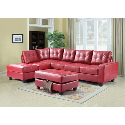 Famous Brown Leather Couch Living Room Ideas Ensign - Living Room ...
