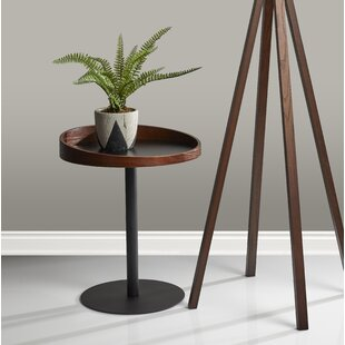 Bracy Tray Table by George Oliver