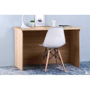 Niemeyer Desk by Metro Lane