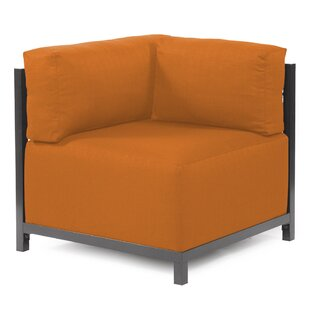 Woodsen Armchair by Latitude Run Wonderful