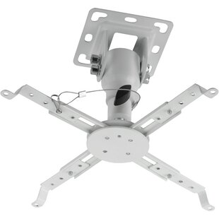 Projector Ceiling Mount By Symple Stuff