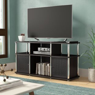 Arago TV Stand for TVs up to 43