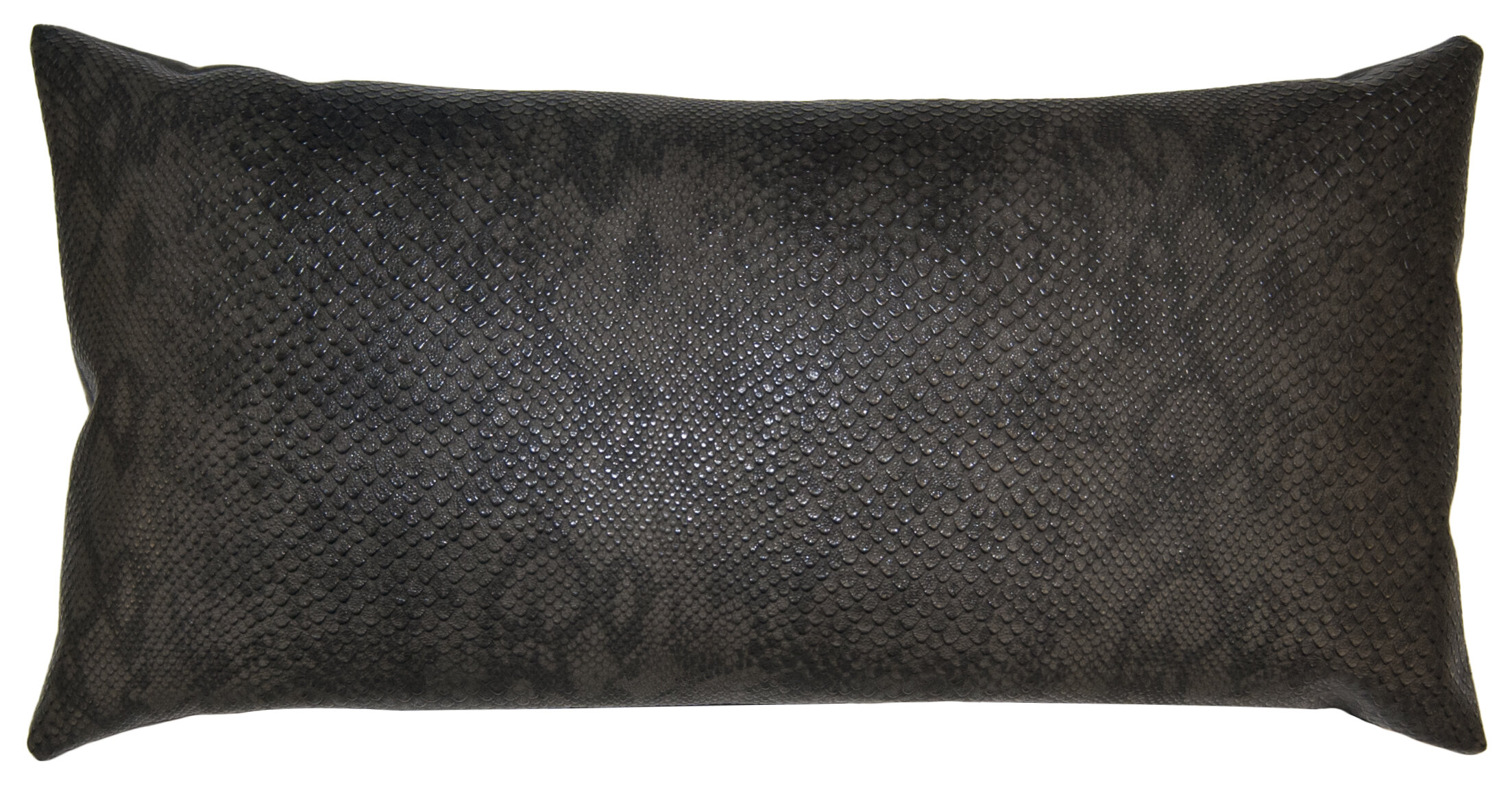 Glam Square Feathers Throw Pillows You Ll Love In 2021 Wayfair