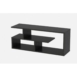 Jack TV Stand for TVs up to 43