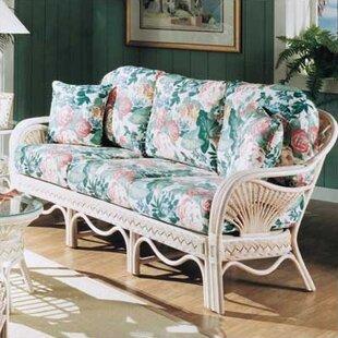 1100 Surfwind Sofa