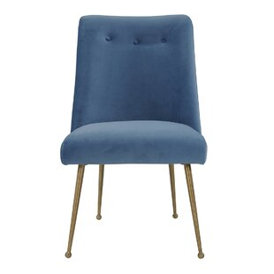 Caryn Upholstered Dining Chair