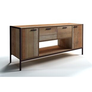 Affordable Maher TV Stand by Union Rustic Reviews (2019) & Buyer's Guide