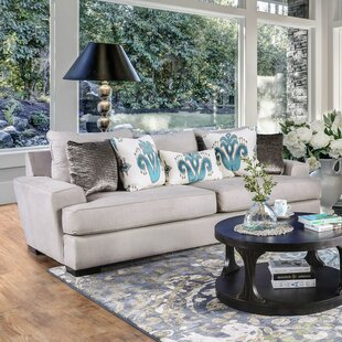 Savings Peele Sofa by Bloomsbury Market Reviews (2019) & Buyer's Guide