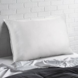 Cassiopeia Gel Fiber Pillow
