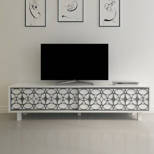 Wrought Studio Melvin TV Stand for TVs up to 70