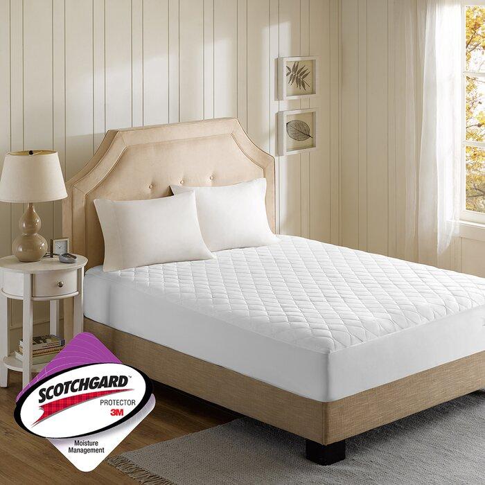 product mattress wid prd op sharpen biddeford electric jsp hei pad