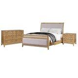 https://secure.img1-fg.wfcdn.com/im/20983467/resize-h160-w160%5Ecompr-r85/1298/129862251/Wayland+Solid+Wood+Sleigh+3+Piece+Bedroom+Set.jpg