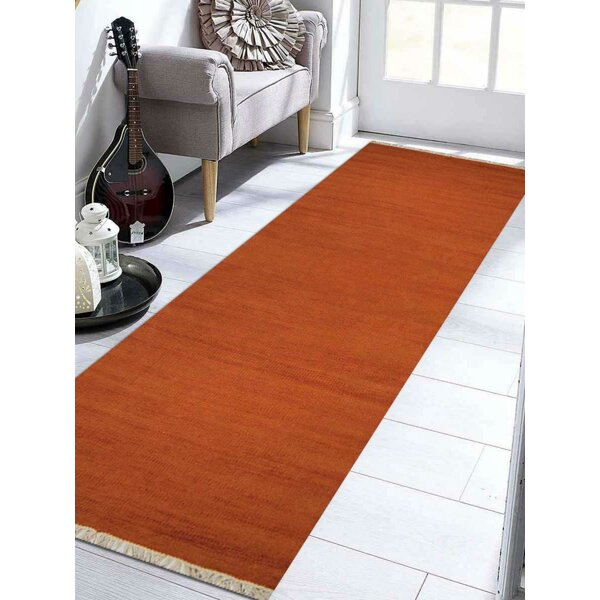 Rugs Furniture Hallway Runners Top Shopping Online Store