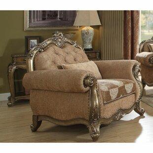 Penwortham Armchair