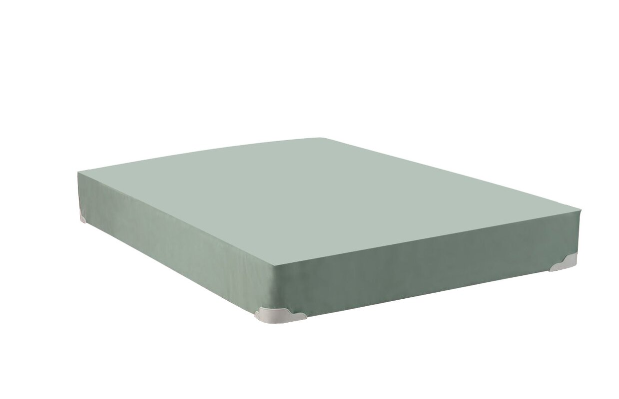 mattresses terra latex ecoterra natural and boxspring img products product mattress eco luxury