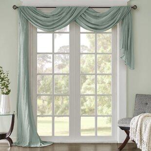 66b5e1b66ad Window Scarves You ll Love