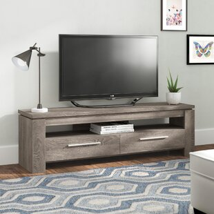 Rorie TV Stand by Mercury Row Bargain