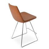 Eiffe 24 Bar Stool by sohoConcept