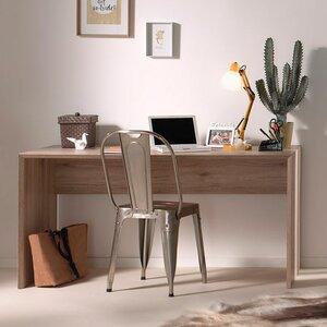 Schreibtisch Emma von Vipack