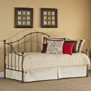 Roth Daybed by Birch Lane™ Heritage