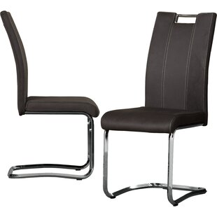 Mcmorris Side Chair (Set of 2)