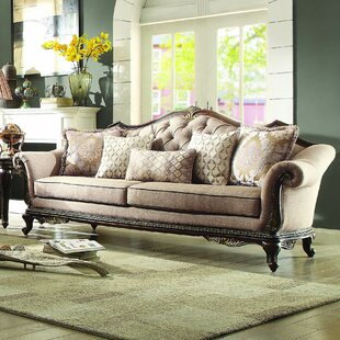 Chorleywood Sofa
