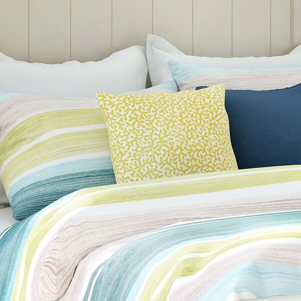 50973f173633 Duvet Covers & Bed Covers | Wayfair