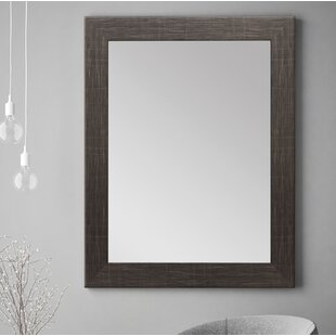 Read Reviews Current Trend Accent Mirror By American Value