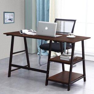 Culp Computer Desk