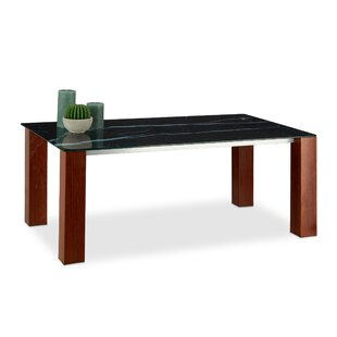 Turnpike Coffee Table By Marlow Home Co.