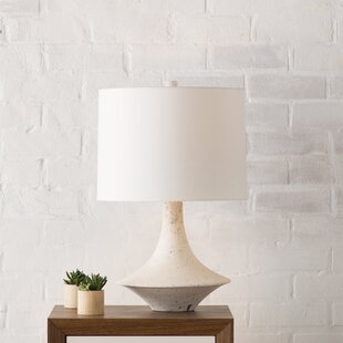 Flint 23 Table Lamp
