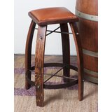 Stave 28 Bar Stool by 2 Day Designs, Inc