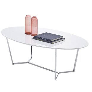 Colusa Large Coffee Table