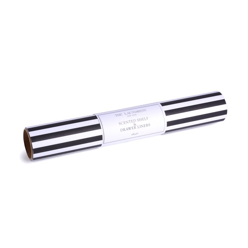 The Laundress Inc Scented Drawer Liners Wayfair