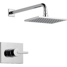 Modern Shower Faucets AllModern
