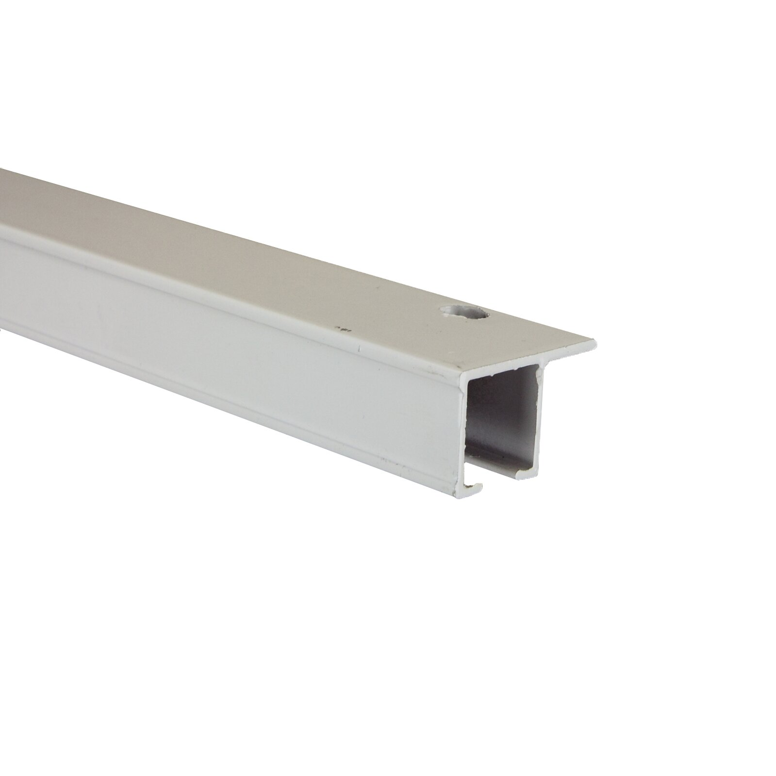 Rod Desyne Commercial Ceiling Curtain Track Kit & Reviews