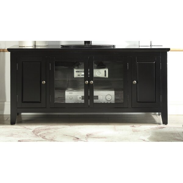 Darby Home Co Coe Tv Stand For Tvs Up To 60 Wayfair