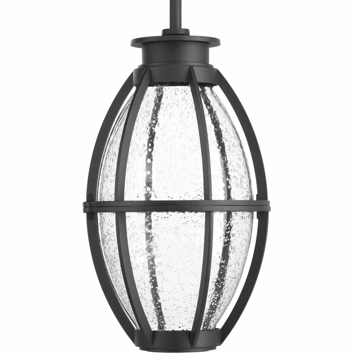 Longshore Tides Janay 1 Light Single Geometric Pendant Wayfair
