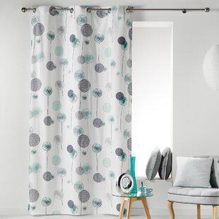 Mint Curtains Wayfair Co Uk