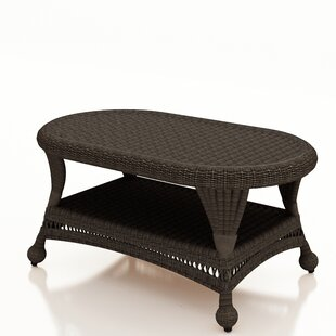 Forever Patio Catalina Coffee Table