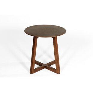 dCOR design End Table