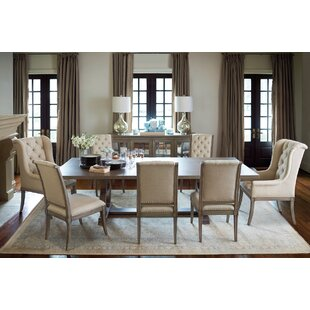 Marquesa 9 Piece Dining Set