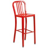 30.25 Bar Stool by Alston
