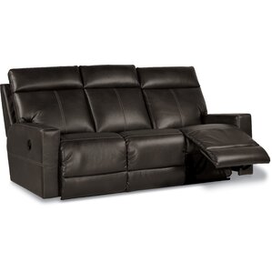 Jax Reclining Sofa by La-Z..