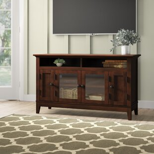 Erica 51 TV Stand by Birch Lane™ Heritage